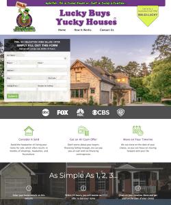 yuckyhouses.com