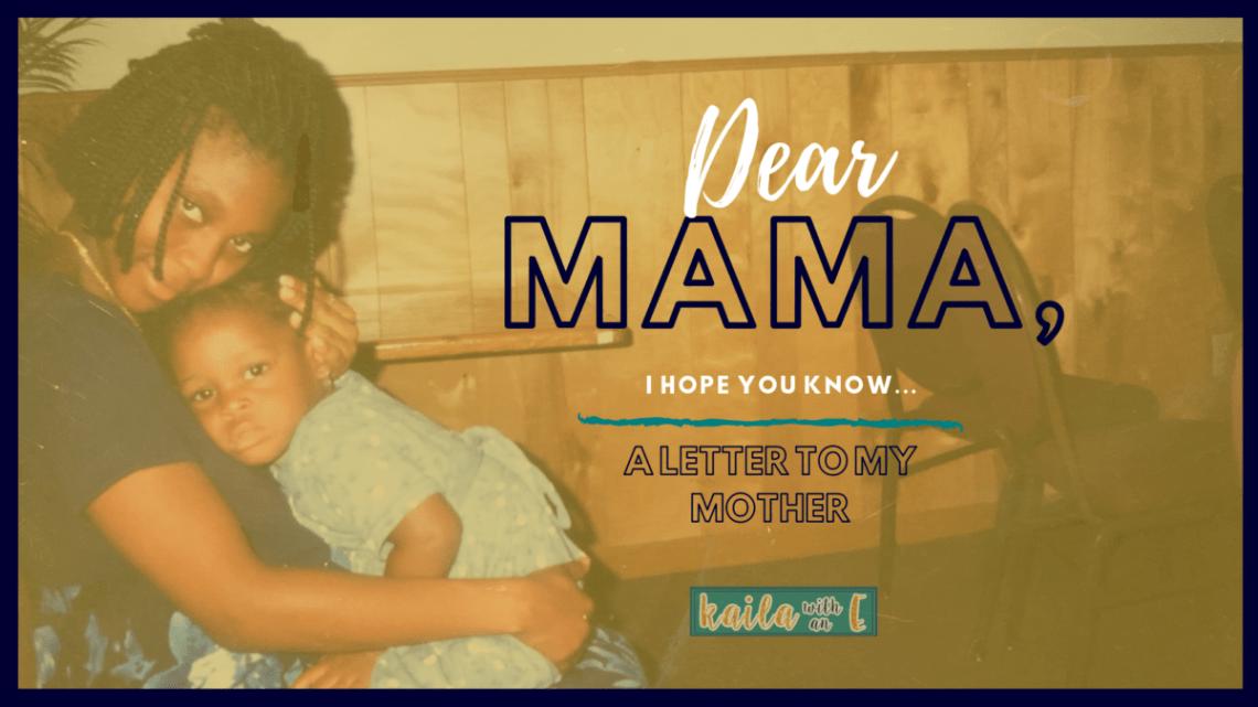 Mama I - Wyomingvalleysportshot
