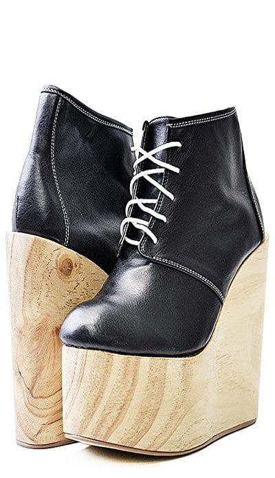 how-to-dress-like-a-japanese-girl-platform-shoes