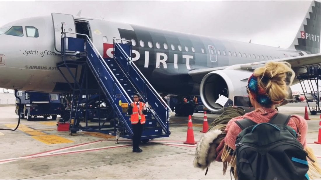 8 Day Itinerary in Peru