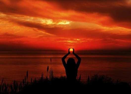 Affordable Yoga Retreats in California