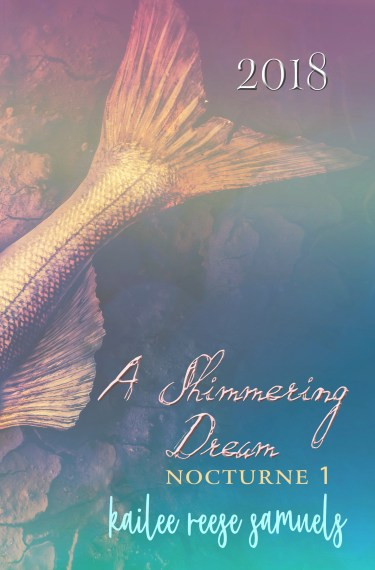 A-Shimmering-Dream-Kindle