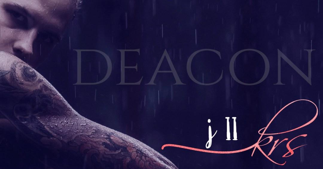 Deacon614