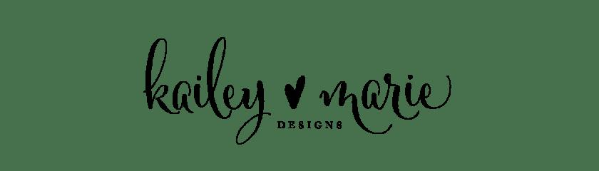 Desert Cactus Wedding Invitation Kailey Marie Designs Stationery