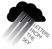 letters from the sky_logo_small