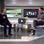 tv-interview-kai-lossgott