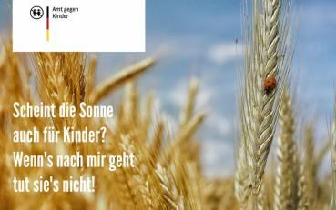 agk_sonne
