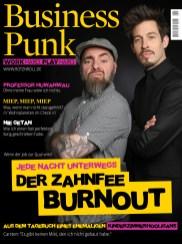 rnr-zeitungscover_punk