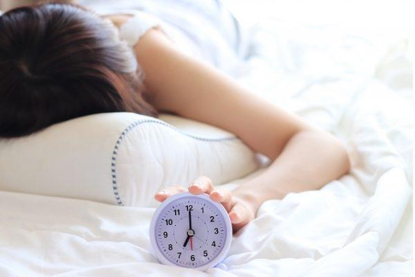 短時間で快眠できる方法とは?毎日忙しくても快眠する秘訣とは?