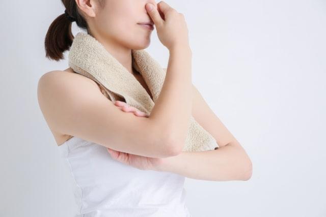 枕が臭いのは本当は○○臭が原因!?その原因と対策をご紹介!!