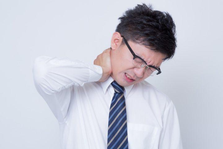 大人に効果的⁉首肩腰や産後にドーナツ枕が最高な理由とは⁉