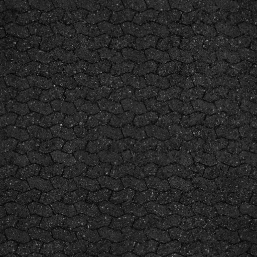 KaiMoischCom_Pavement_S-Block_1,5x1,5_Seamless_Specular_Preview