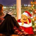 クリスマスは寂しい!一人ぼっちでも楽しい過ごし方は?