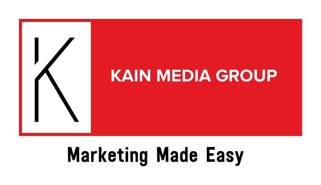 Kain Media Group Lafayette Indiana