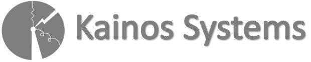 Kainos Systems