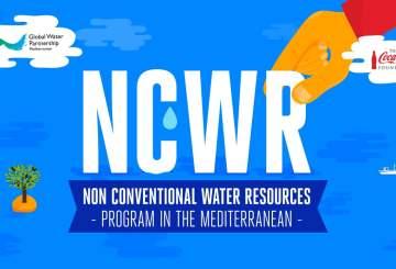 Global Water Partnership-Mediterranean