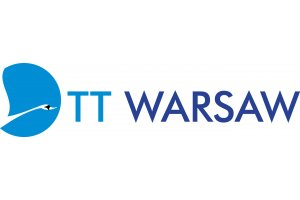 ttwarsaw_logo_new_1
