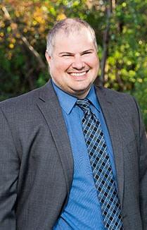 Jesse A. Horoshak