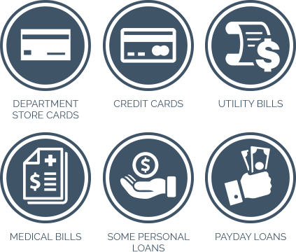 unsecured-dept-icons_423x360.png