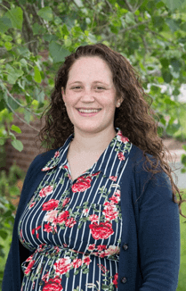 Sheryl Myers – Legal Assistant