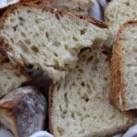 BOULE! No-Knead Artisan Bread