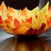 Favorite Thanksgiving Crafts for Any Age