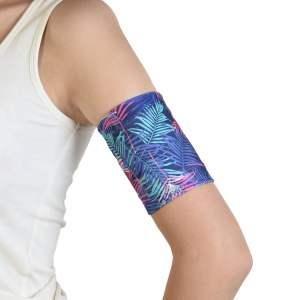 Dia-Band Palm Breeze beschermt je sensor