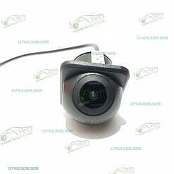 camera sườn cập lề ô tô Kavitech HD1409