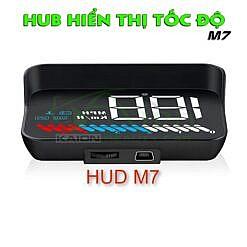 hub-hiển-thị-tốc-độ-xe-ô-tô-M7