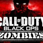 Call of Duty : Black Ops Zombies – Lançou Para Dispositivos Mobile