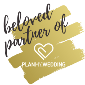kairi weddings & events beloved partner of planmy.wedding
