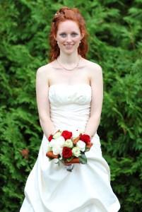 Leana Wedding Photos1