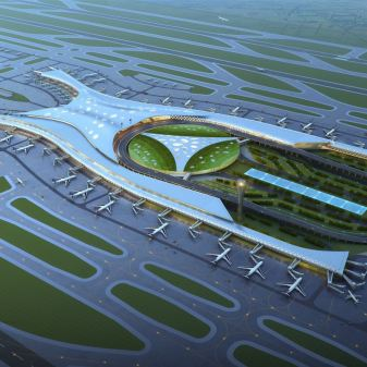 Lanzhou (1)