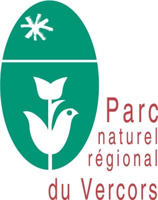 Logo PNR Vercors-officiel