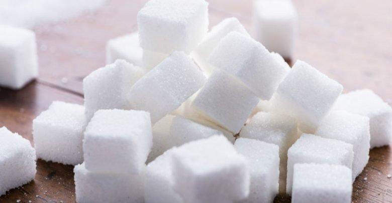 不是珍奶 「最甜手搖飲」是它!15顆方糖甜度破表