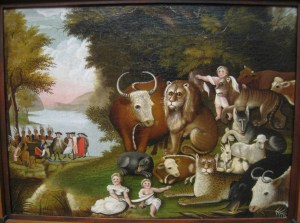 The_Peaceable_Kingdom,_circa_1833,_by_Edward_Hicks_(1780-1849)_-_Worcester_Art_Museum_-_IMG_7682