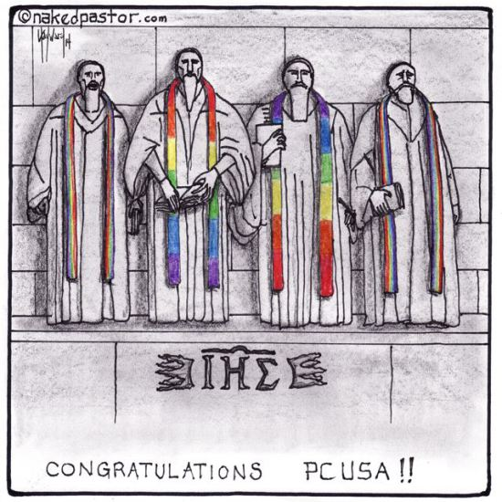 PCUSA-gay-marriage