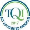 2017-accreditation-logo