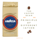 the-coffee-bean-principle-of-differentiation