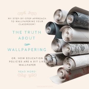 wallpaper-education-policies