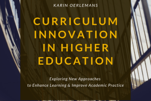 Curriculum Innovation in HE