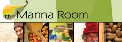 the_manna_room