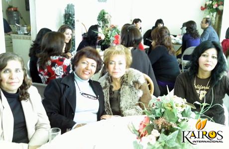 MujeresKairos2010-12