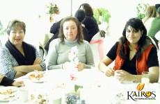 MujeresKairos2010-13