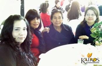 MujeresKairos2010-22