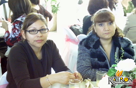 MujeresKairos2010-23
