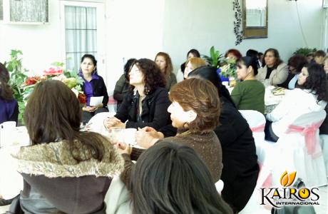 MujeresKairos2010-26