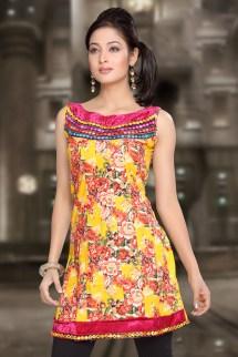 Costume Design Kerala Kairossilksworld