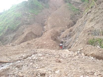 damages-typhoon-438