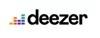 logo_deezer2